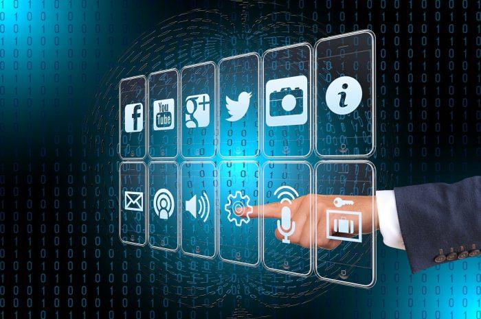 Update zu unserer Anregung zu Digitalisierungsmaßnahmen