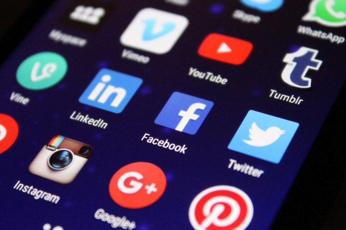 Anregung zu Digitalisierungsmaßnahmen