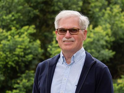 Karl-Heinz Hollstegge