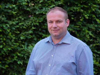 Udo Wentholt