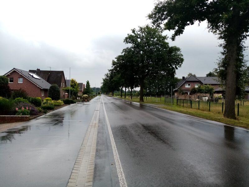 Ramsdorfer Straße