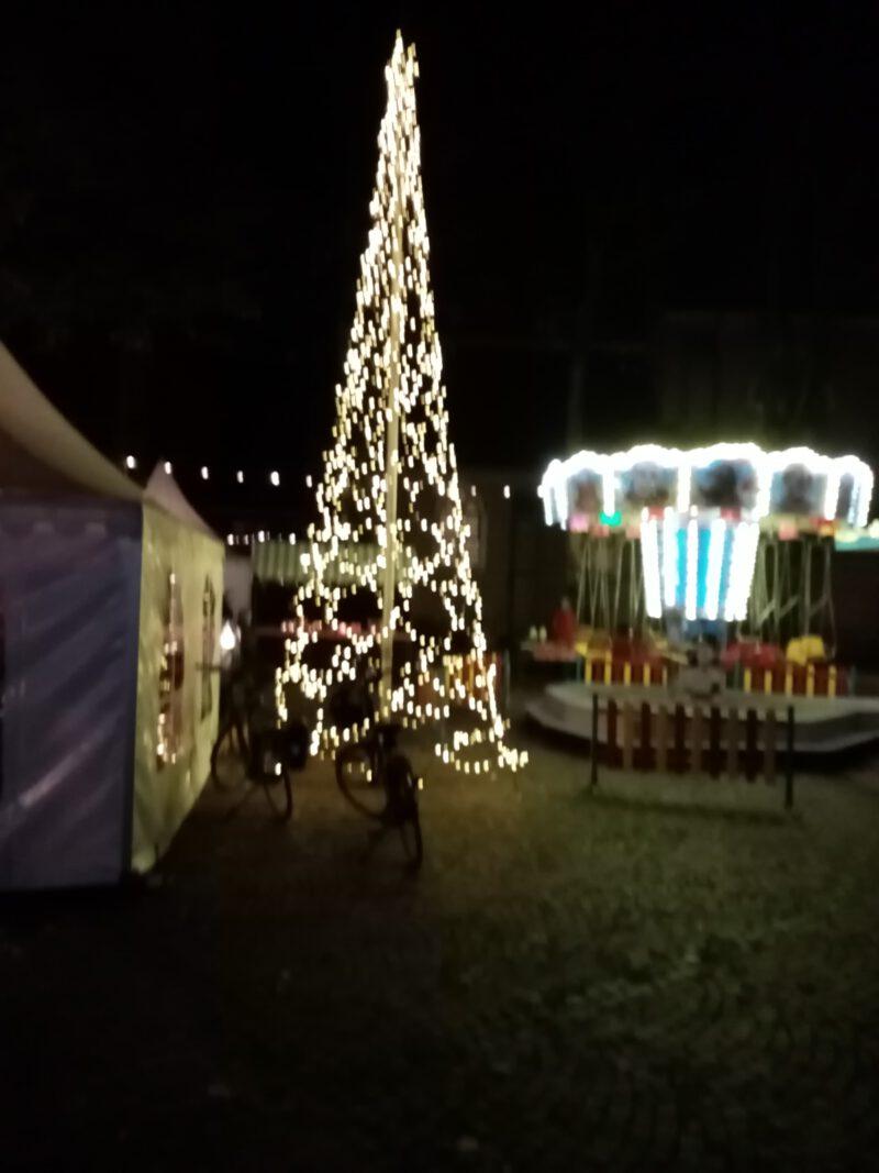 Weihnachtsbaum_Südlohn