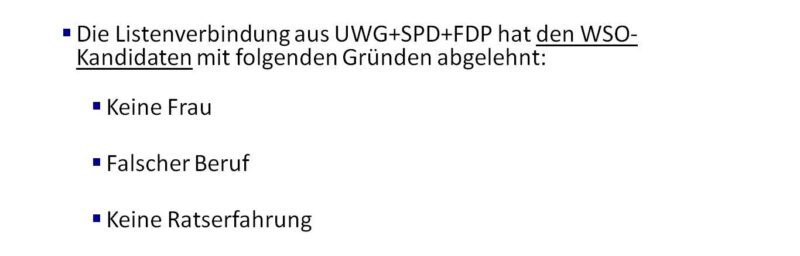 WSO-informiert_Nov_2020_Kandidatenablehnung
