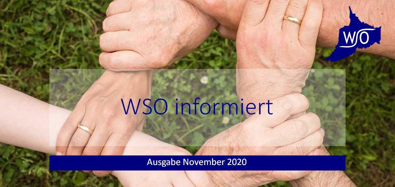 WSO-informiert_Nov_2020_Titelbild